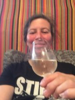 Sosa Betreutes Trinken
