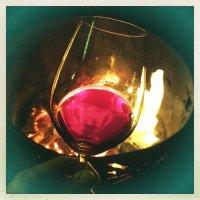 Wein-Fire