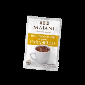 Majani-Caramello