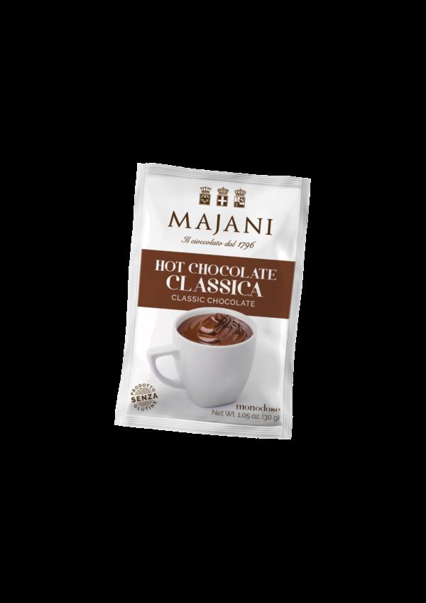 Hot Chocolate Classica