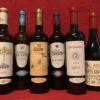 9. Online-Weinprobe
