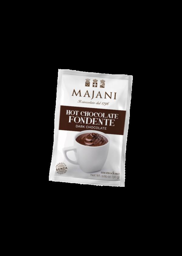 Hot Chocolate Fondente