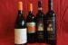10. Online-Weinprobe