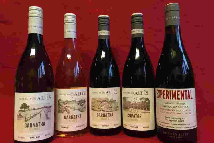 11.Zanzarelli-Online-Weinprobe