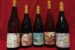 14. Online-Weinprobe mit den Weinschwestern
