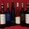 13. Online-Weinprobe Quinta das Arcas