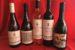 16. Online-Weinprobe
